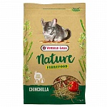 Versele-Laga Nature Fibrefood Chinchilla корм для шиншилл
