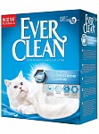 Ever Clean Extra Strong Clumping Unscented комкующийся без аромата
